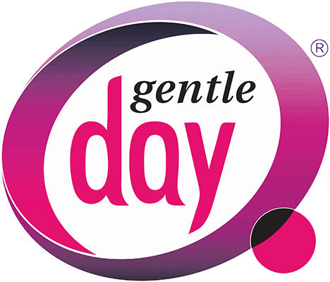 Gentle Day Hr